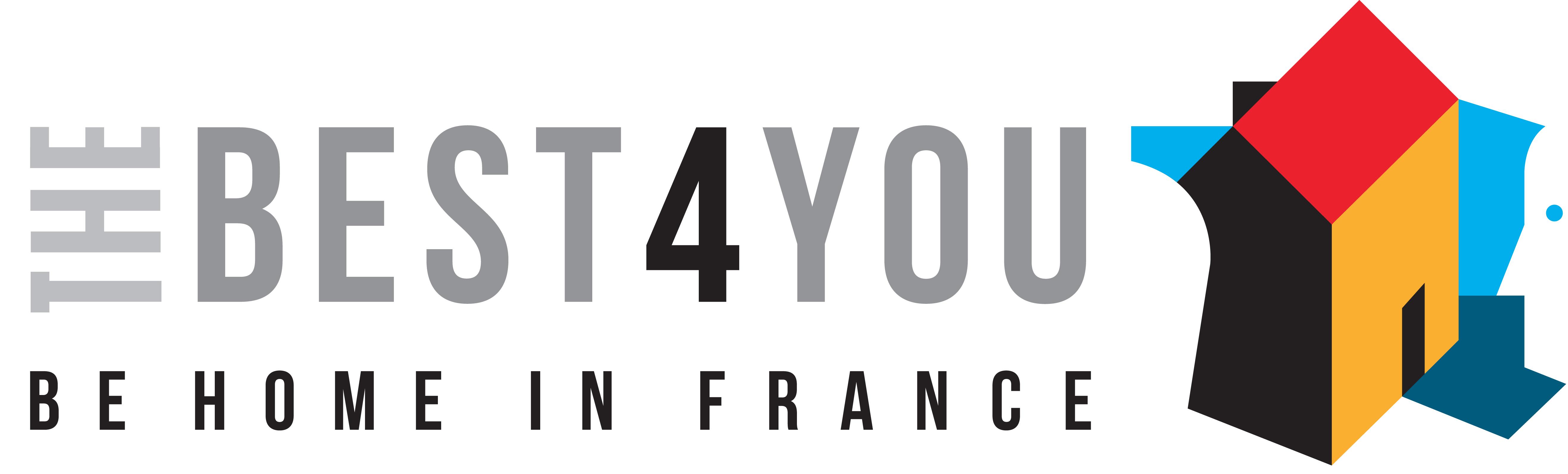 Logo van Tbfy