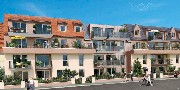 Sea view for all apartments image - 0