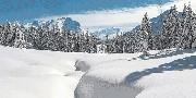 Hameau de l'Ours - La Clusaz-Manigod image - 2