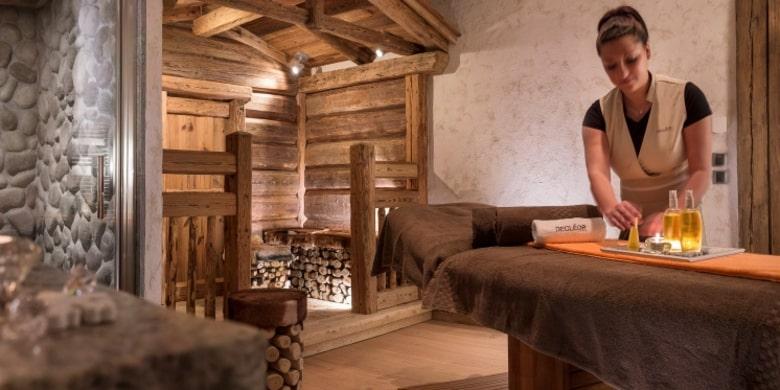 The Snow Lodge image - 0