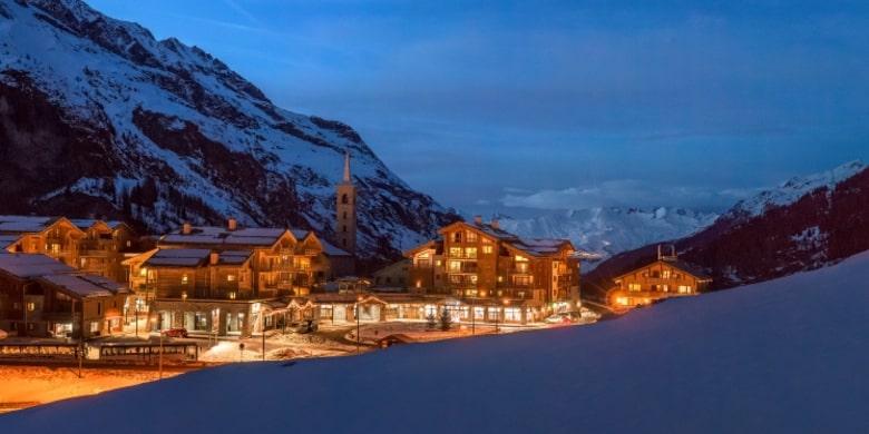 The Snow Lodge image - 3