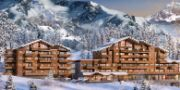 The Snow Lodge image - 7