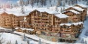 The Snow Lodge image - 8