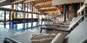 Residence Alpen Lodge image - 5