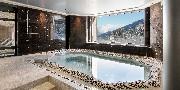 Residence Alpen Lodge image - 7